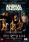 Animal Kingdom (UK-import) (DVD)