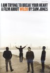 Wilco - I Am Trying To Break Your Heart - Special Edition (DVD)