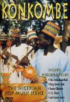 Konkombe: The Nigerian Pop Music Scene (DVD - SONE 1)
