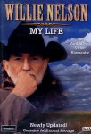 Willie Nelson - My Life: The Authorized Video Biography (DVD - SONE 1)