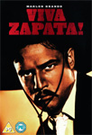Viva Zapata! (UK-import) (DVD)