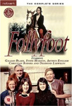 Follyfoot - The Complete Series (UK-import) (DVD)