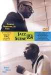 Phineas Newborn Jr Trio / Jimmy Smith Trio (DVD - SONE 1)