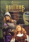 Aguirre, Wrath Of God (UK-import) (DVD)