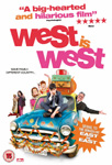West Is West (UK-import) (DVD)
