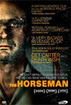 The Horseman (DVD)