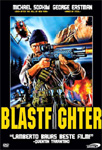 Blast Fighter (DVD)