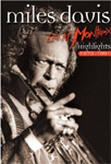 Miles Davis - Live At Montreux: Highlights 1973-1991 (DVD)