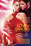 Love N' Dancing (DVD)