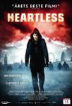 Heartless (DVD)