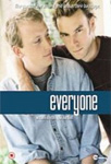 Everyone (UK-import) (DVD)