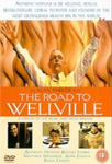 The Road To Wellville (UK-import) (DVD)