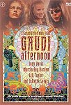 Gaudi Afternoon (DVD)