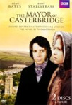 The Mayor Of Casterbridge (DVD)