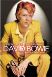 David Bowie - Road To The Railway (DVD)