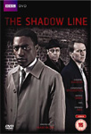 The Shadow Line (UK-import) (DVD)