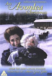 An Avonlea Christmas (UK-import) (DVD)