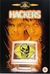 Hackers (UK-import) (DVD)