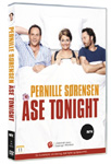 Åse Tonight (DVD)