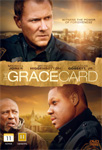 The Grace Card (DVD)