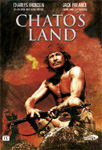 Chato's Land (DVD)