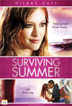 Surviving Summer (DVD)