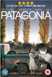 Patagonia (UK-import) (DVD)