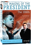 The Making Of The President - The 1960s (DVD - SONE 1)