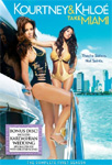 Kourtney & Khloe Take Miami (DVD - SONE 1)