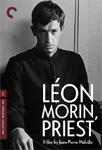 Leon Morin, Priest - Criterion Collection (DVD - SONE 1)