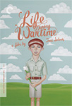 Life During Wartime - Criterion Collection (DVD - SONE 1)