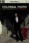 Colossal Youth (UK-import) (DVD)