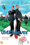 Umeå4ever (DVD)