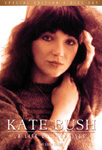 Kate Bush - A Life Of Surprises (DVD)