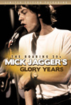 Mick Jagger - Glory Years: The Roaring 20s (DVD)