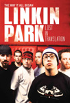 Linkin Park - Lost In Translation (DVD)