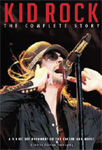 Kid Rock - The Complete Story (m/CD) (DVD)