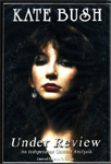 Kate Bush - Under Review (DVD)