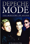 Depeche Mode - The Ministry Of Sound (DVD)