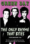 Green Day - The Only Rhyme That Bites (DVD)