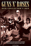 Guns N' Roses - Collectors Box (DVD)