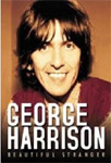 George Harrison - Beautiful Stranger (DVD)