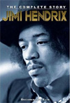 Jimi Hendrix - The Complete Story (DVD)