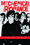 My Chemical Romance - A Road Less Travelled (DVD)