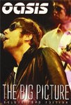 Oasis - The Big Picture (DVD)