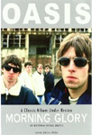 Oasis - Under Review: Morning Glory (DVD)