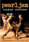 Pearl Jam - Under Review (DVD)