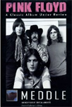 Pink Floyd - Under Review: Meddle (DVD)