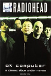 Radiohead - Under Review: OK Computer (DVD)