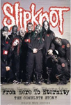 Slipknot - From Here To Eternity (DVD)